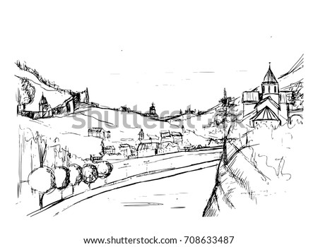 Rough Draft Stock Images Royalty Free Images Vectors Shutterstock