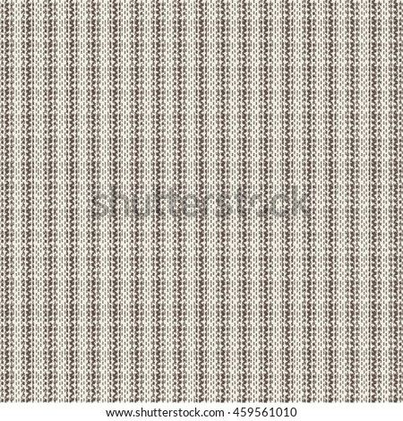 rough striped carpet texture abstract vector