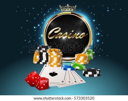 Golden crown casino online gambling in india