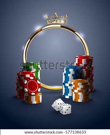 Ambulatorio ferraiolo casinos