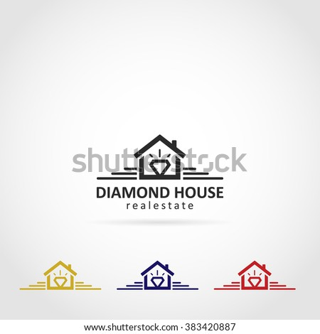 Royal Diamond House