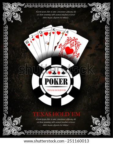 Play aristocrat pokies online