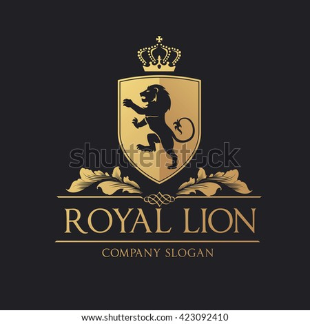 lion stock photos royaltyfree images amp vectors
