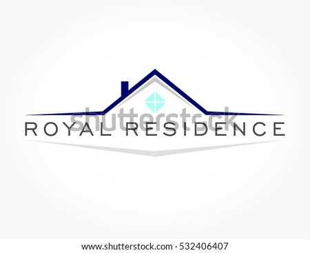 Modern Flat Roof Homes furthermore I0000CXULsL5xbDI moreover Traditional Thai Art Lined Design Vector Template 33430377 in addition Fantastic Fruit Baskets Embroidery Transfer Patterns furthermore House Interior Christmas Decorations. on sri lanka home designs