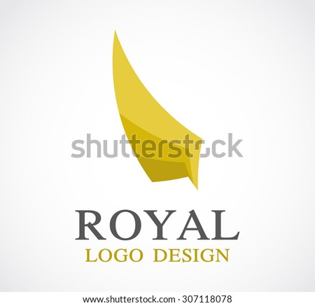 Gold Hawk Stock Photos Images Pictures Shutterstock