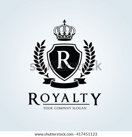 Soccer Crest Stock Images Royalty Free & Amp Vectors