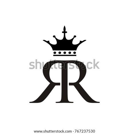 letter a designed