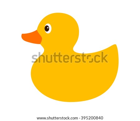 Duck Stock Images Royalty Free Images Amp Vectors