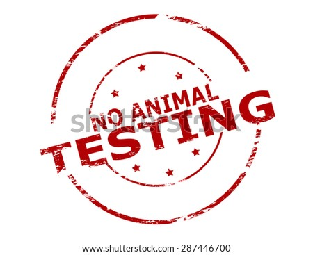 abstract animal testing Abstract animal rights: a very short introduction explores the implications for how we should treat animals in connection with our diet, zoos, and research.