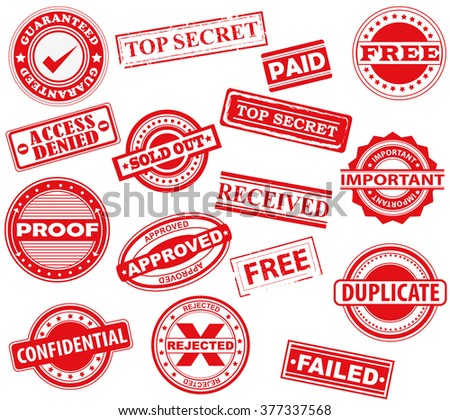 Authority Stock Photos, Royalty-Free Images & Vectors - Shutterstock
