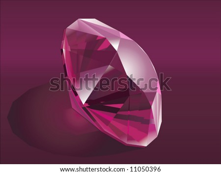 Ruby on surface