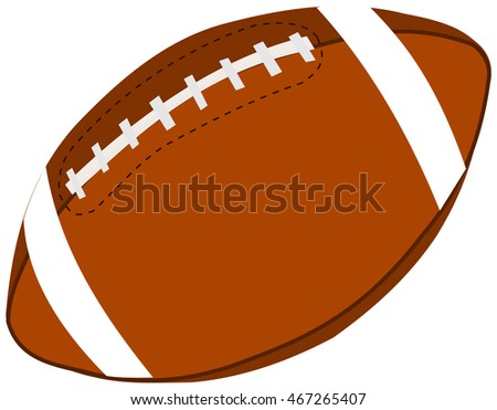 rugby ball,American football ball,