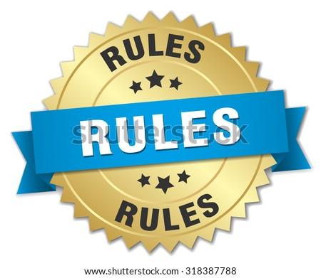 Golden rule stock vectors vector clip art shutterstock for Golden rule painting