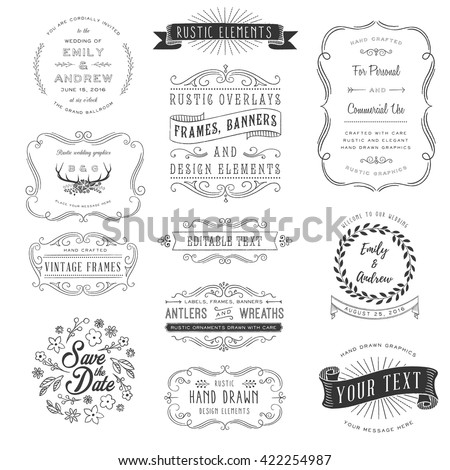 Clipart Stock Images, Royalty-Free Images & Vectors | Shutterstock