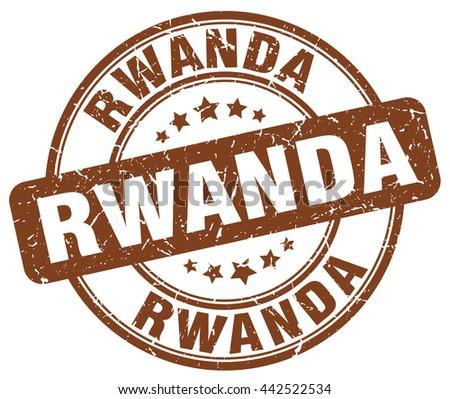 picture grunge rwanda - photo #41