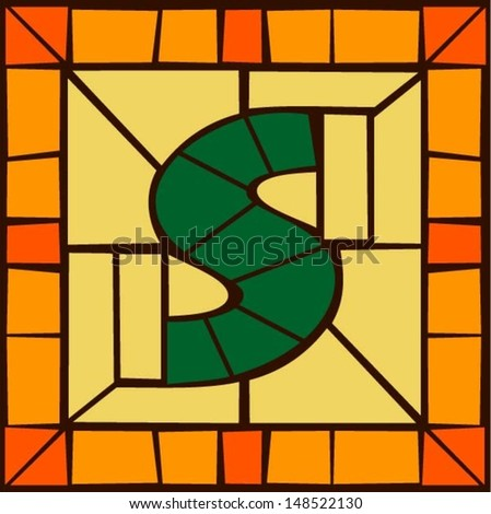 Tile Letter Z Stock Photos Images Amp Pictures Shutterstock
