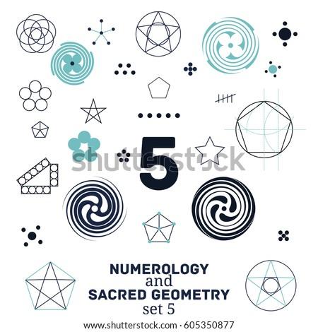 Christian numerology 12 photo 3