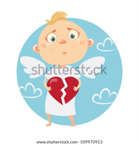 Cupidon Stock Images, Royalty-Free Images & Vectors | Shutterstock