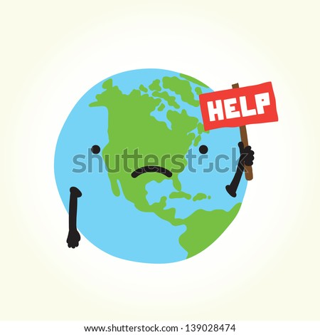 Earth Sad Stock Images, Royalty-Free Images & Vectors ...