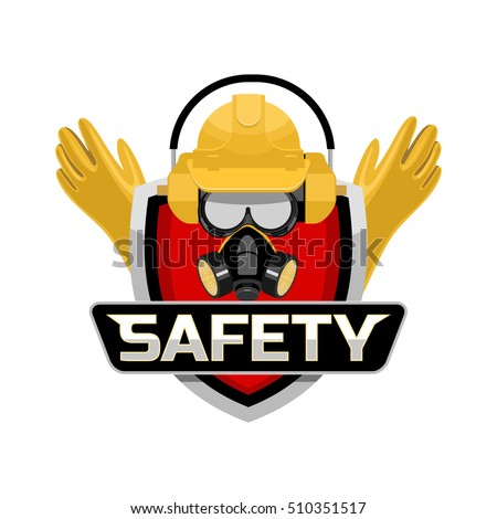 Safety Logo Stock Images, Royalty-Free Images & Vectors ...