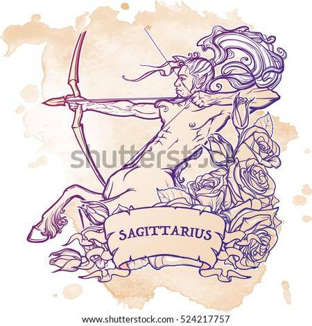 free gay astrology jpg 1200x900