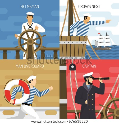 Captain Stock Images, Royalty-Free Images & Vectors ...