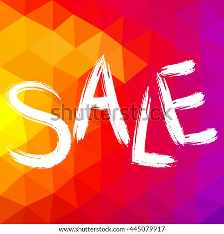 sale stock images royalty free images vectors shutterstock