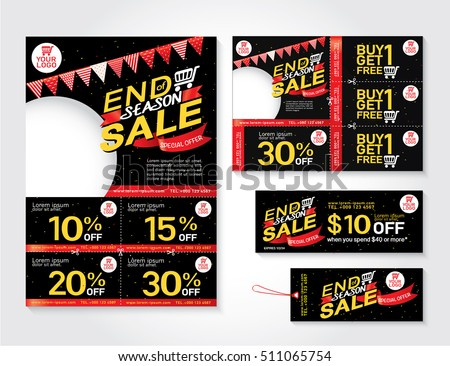 Sale Coupon Stock Images, Royalty-Free Images & Vectors | Shutterstock