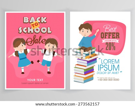 Sale Layout Stock Images RoyaltyFree Images  Vectors  Shutterstock