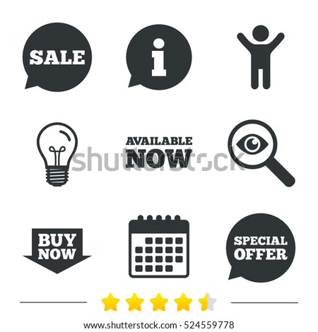 scholarship essay review service