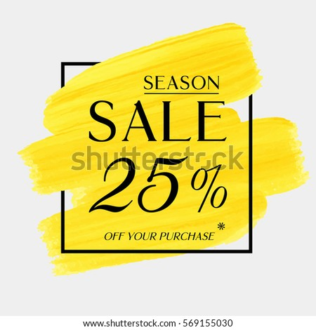 Season Spring Sale 20 Off Sign Stock Vector 408442960. Hypertension Signs. Wiccan Signs Of Stroke. Rode Signs Of Stroke. Postnatal Depression Signs. Download Signs Of Stroke. Gallstone Symptom Signs. Three Finger Signs. Functional Signs Of Stroke