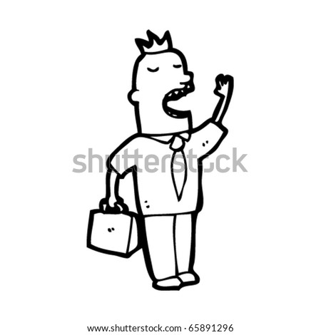 reset a fuse box in car with Iphone 4s Motherboard Diagram on Iphone 4s Motherboard Diagram furthermore 05 Suzuki Reno Wire Diagram moreover Nissan X Trail 2003 Fuse Box Diagram also Radiator Light On Car in addition 4hamk Seat Altea Hi Seat Altea 57 Plate Just Drove Vehicle.