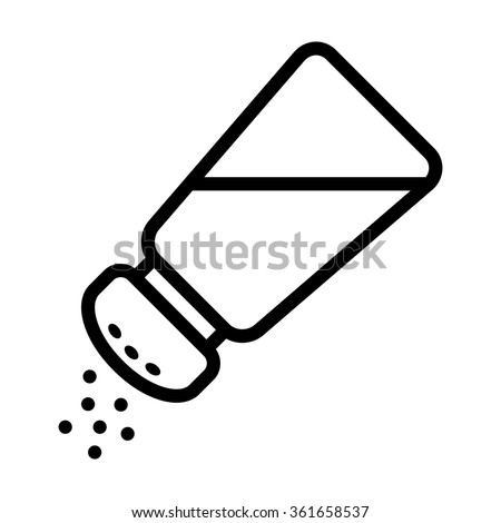 Seasoning Stock Images Royalty Free Images Amp Vectors