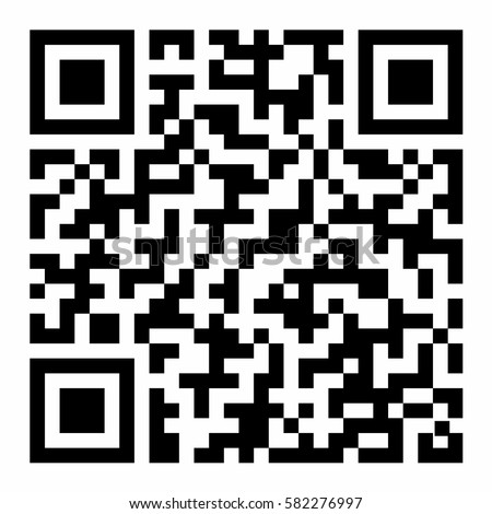 Qr Code Stock Images Royalty Free Images Amp Vectors Shutterstock