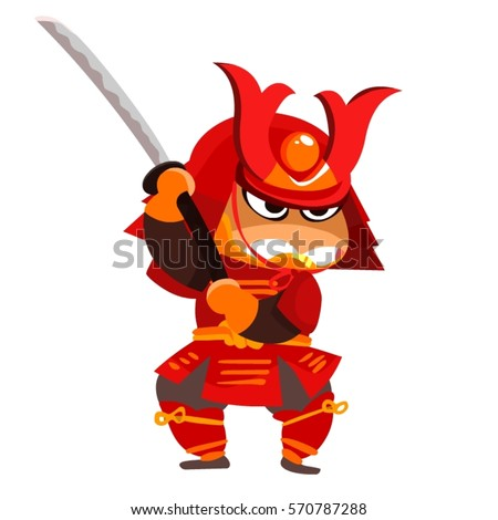 Samurai Stock Images, Royalty-Free Images & Vectors | Shutterstock