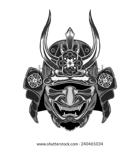 Samurai Warrior Stock Images Royalty Free Images amp Vectors