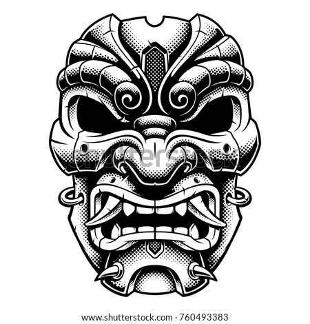 Demon Stock Images Royalty Free Images Amp Vectors