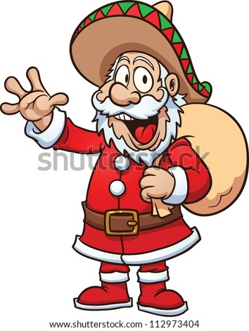 santa claus latin singles The very latest chart stats about santa claus is coming to town search the official charts official singles chart results matching: santa claus is coming to town.