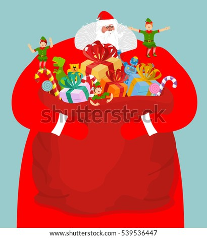 Heavy Red Sack Stock Photos, Royalty-Free Images & Vectors ...