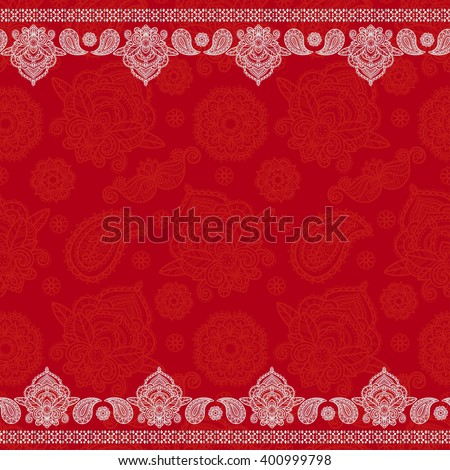 Sari Fabric Stock Images, Royalty-Free Images & Vectors ...