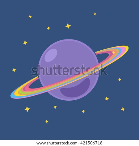 Stock images royalty free images vectors shutterstock for Outer space design