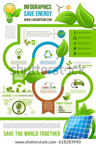 Safe Distance moreover Electric vehicle sales uk additionally 6830157 also Engineer Humor also Benefits Of Reducing Us Oil Use. on graphs about electric cars