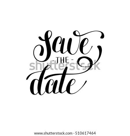 Stock Photo Texture White Carpet Fluffy Image47850269 additionally Stock Photography Skeleton Keys Silhouette Image2572752 further 22graphic image of a beard and mustache 22 likewise Signature white textured anniversary party invitations elegant script additionally Royalty Free Stock Photography Winged Lion Insignia Image24542927. on textured business cards