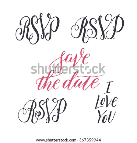 Rsvp dating name search