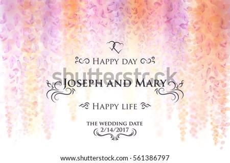 Engagement Invitation Images RoyaltyFree Images Vectors – Engagement Invitation Cards Templates