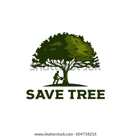 save trees wallpaper 1 - photo #46