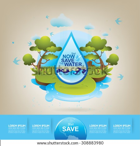 About paper s ecological footprint design and paper - Save Earth Stock Photos Images Amp Pictures Shutterstock