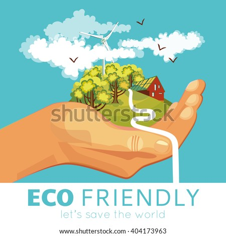 reaction paper about ecosystem The four basic and inescapable laws of ecology and how we can use them to  solve  these different reaction times interact to produce, for example, the ship's .