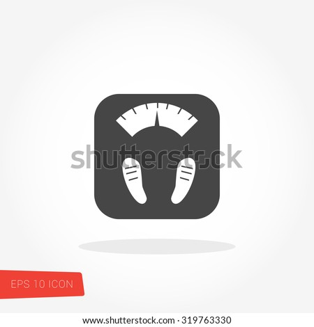 Scale Icon / Scale Icon Vector / Scale Icon Picture / Scale Icon Drawing / Scale Icon Image / Scale Icon Graphic / Scale Icon Art / Scale Icon JPG / Scale Icon JPEG / Scale Icon EPS / Scale Icon AI - stock vector