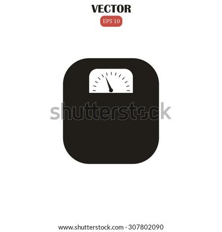 Scales Icon Vector. Scales Icon JPEG. Scales Icon Picture. Scales Icon Image. Scales Icon Graphic. Scales Icon Art. Scales Icon JPG. Scales Icon EPS. Scales Icon AI. - stock vector